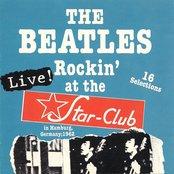 Rockin' at the Star-Club