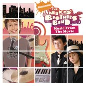 The Naked Brothers Digital EP - Music from the film