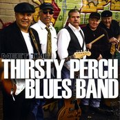 Meet The Thirsty Perch Blues Band