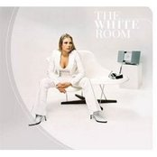 The White Room (disc 2)