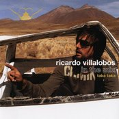 Ricardo Villalobos In The Mix: Taka Taka