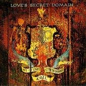 Love's Secret Domain