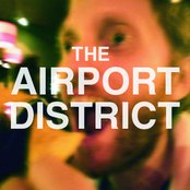 The Airport District