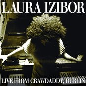 Live From Crawdaddy, Dublin EP