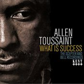 What Is Success. The Scepter and Bell Recordings