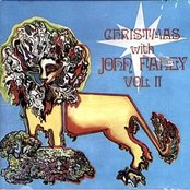 Christmas With John Fahey Vol. II