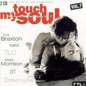 Touch My Soul - The Finest Of Black Music Vol.7
