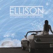 Say Goodnight, Sleep Alone