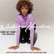 Dance Vault Mixes -Step By Step