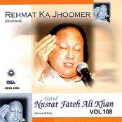 Rehmat Ka Jhoomer Vol. 108