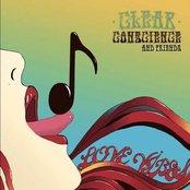 Love Vibes EP