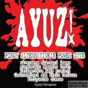 Ayuz! (Pinoy Alternative's Power Cuts)