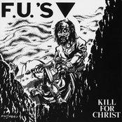 Kill for Christ