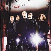 My Chemical Romance 96c814dfaa2f463da373122c097507d3