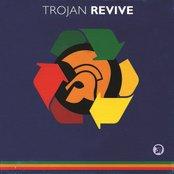 Trojan Revive