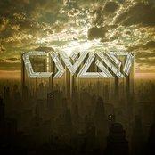 Cyvoid (2011)
