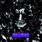 Anja Schneider - Beyond The Valley
