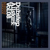 Dubstep Allstars, Volume 08: Mixed by Distance