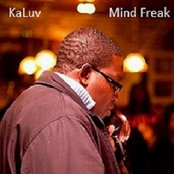 Mind Freak - Single