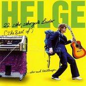 The Best of: 22 sehr, sehr gute Lieder (Aber auch Erzählungen) (disc 2)