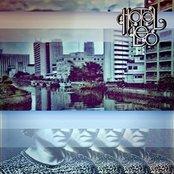 Hotel Leo - EP