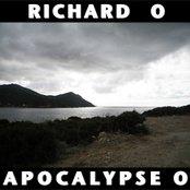 Apocalypse O
