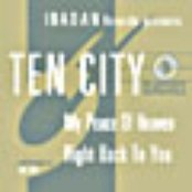 Ibadan Ten City Classics 3