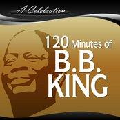 A Celebration - 120 Minutes of B.B. King