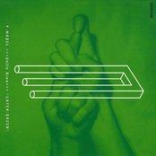 Layer-Green