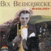 Bixology