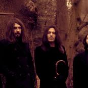 Uncle Acid and the deadbeats setlists