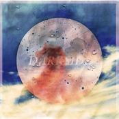 album Darkside by Darkside