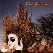 The Rewinds