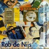 35 jaar Nederlandstalige singles 1962-1997
