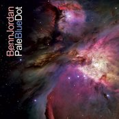Pale Blue Dot - A Tribute To Carl Sagan