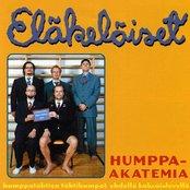 Humppa-Akatemia