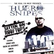Sittin On Rooftops