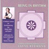 Being In Rhythm: A Deep Breathing Musical Meditation
