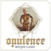 Opulence EP