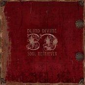 Soul Retriever