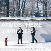 Atmosphere - Southsiders Artwork