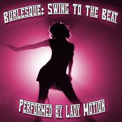 Burlesque: Swing To The Beat