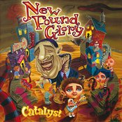 Catalyst (International Version)