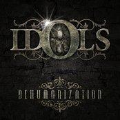 Dehumanization - EP