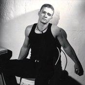 Justin Timberlake 97208f1b2f114a00981f5affe8b2ed53