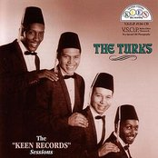 """The """"Keen Records"""" Sessions"""