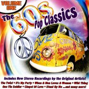 The 60s Pop Classics Volume 1