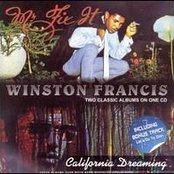 Mr. Fix It / California Dreaming