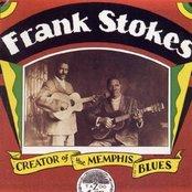 Creator of the Memphis Blues