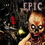Zombie Hunters Inc